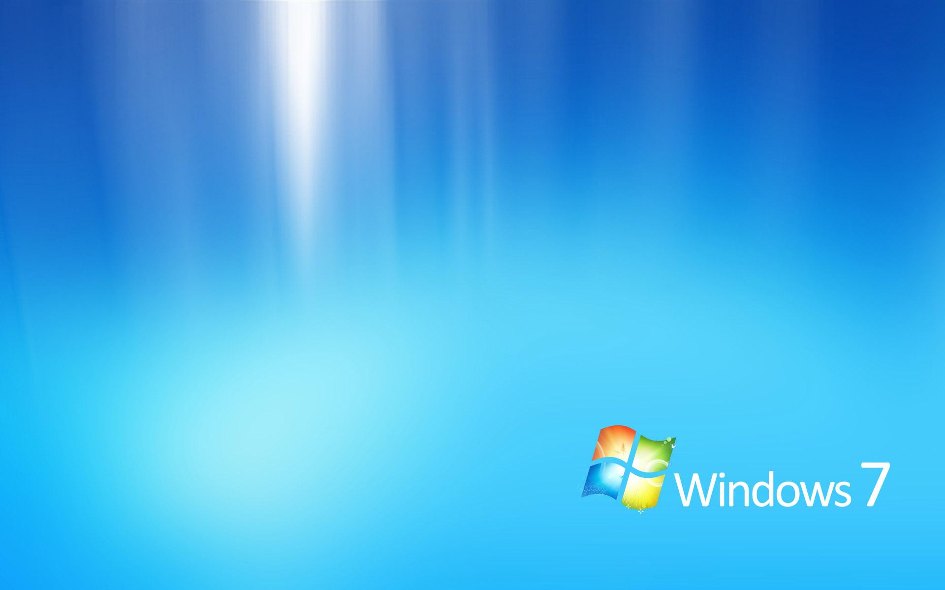 Windows 7 Wallpapers. Bureaublad achtergronden van Windows 7.: www.animaatjes.nl/wallpapers/windows-7/&p=2