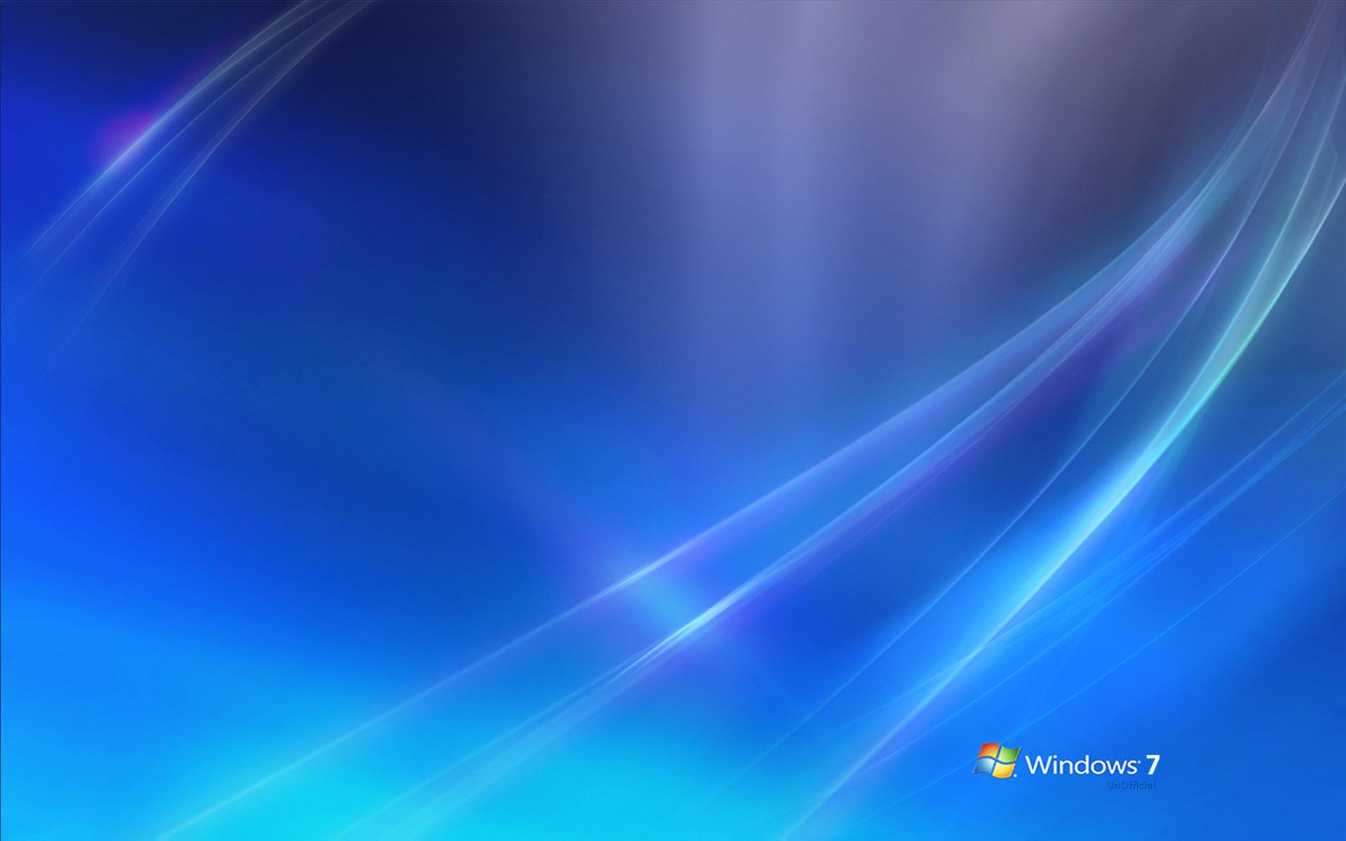 Windows 7 wallpapers - Windows 7 love wallpapers ...