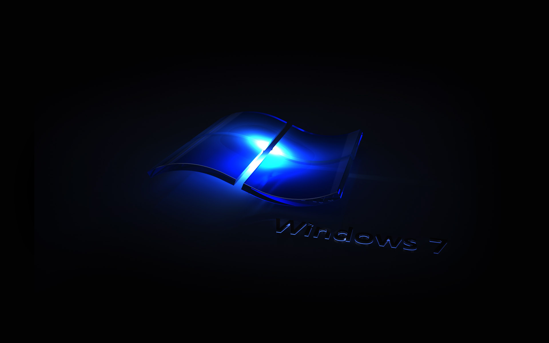 Wallpapers Windows 7