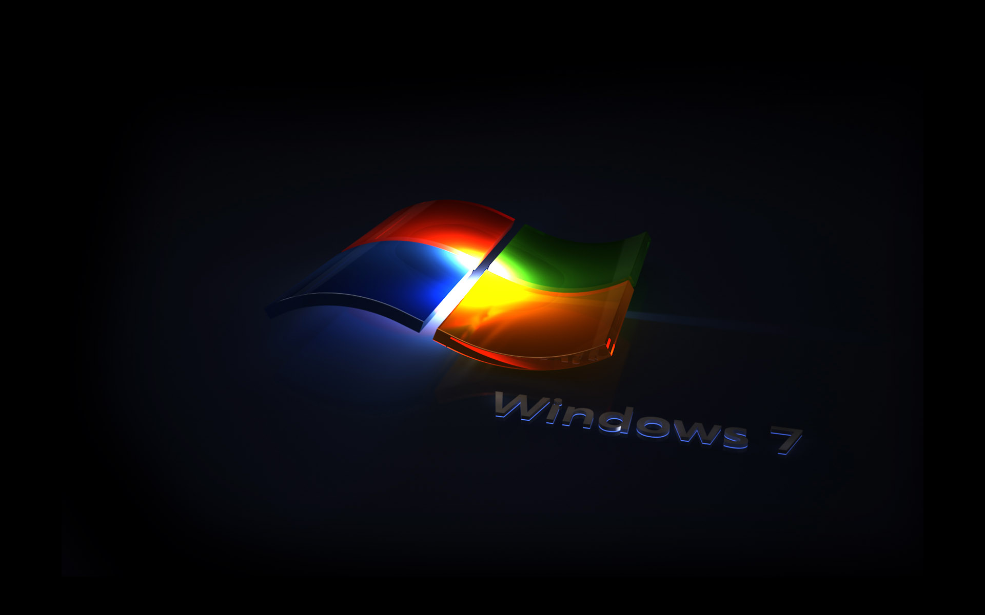 wallpapers windows 7 wallpapers windows 7