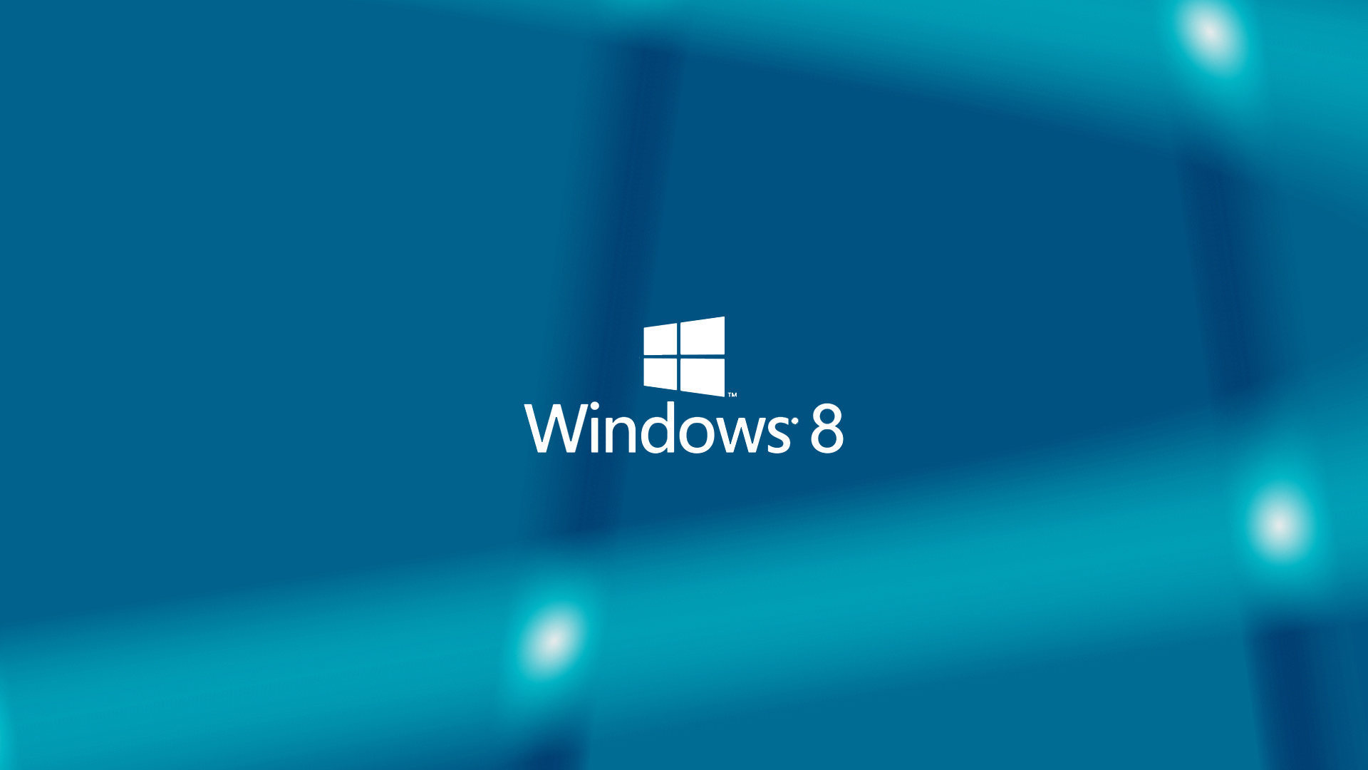 Wallpapers Windows 8