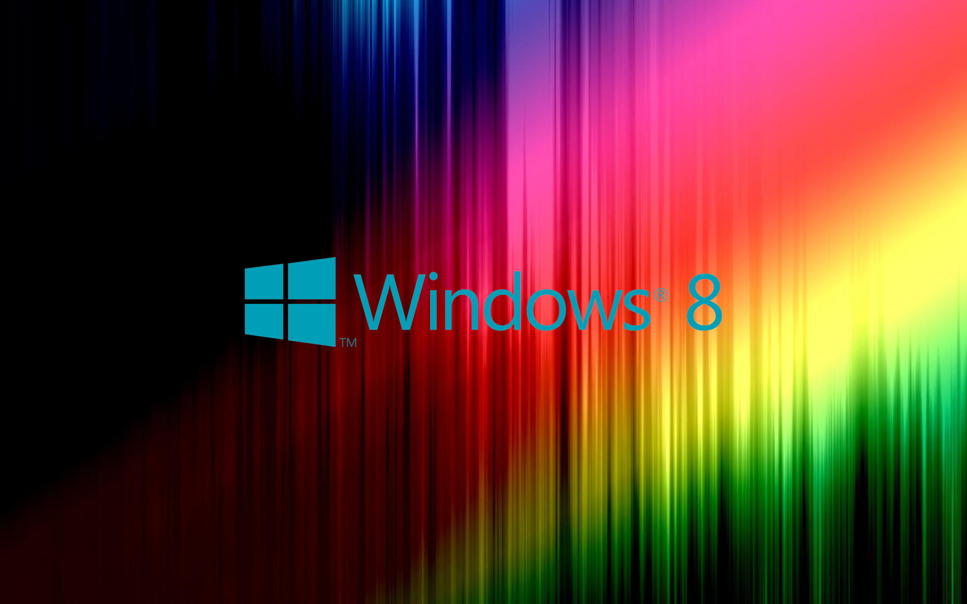 Wallpapers windows 8 for Windows 8 bureaublad