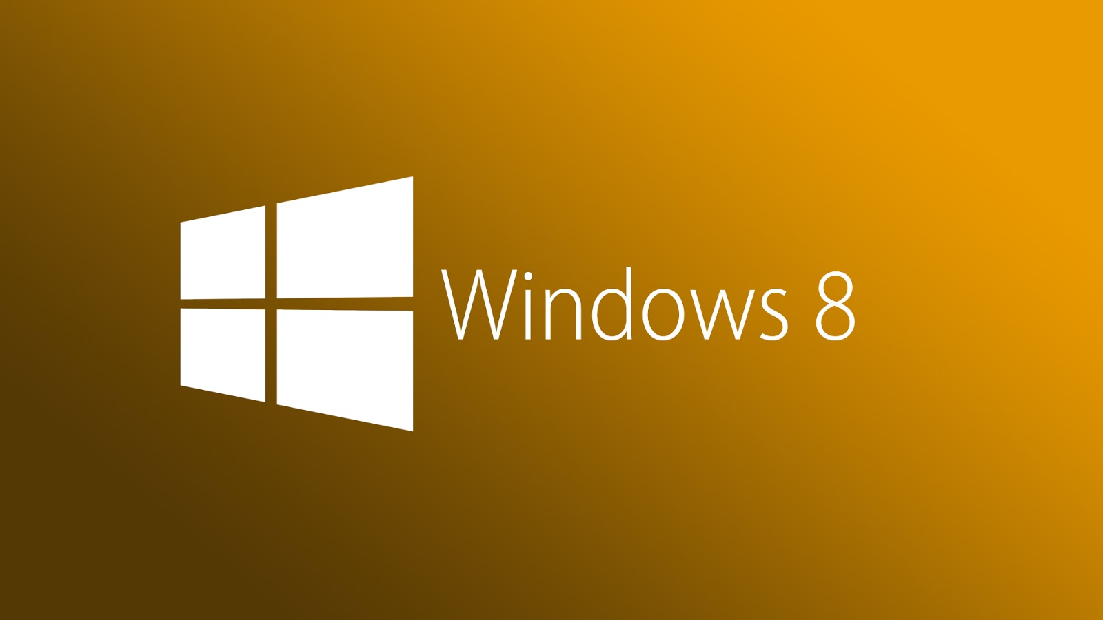 Windows 8 wallpapers for Windows 8 bureaublad
